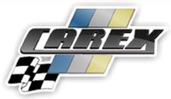CAREX Onlineshop-Logo