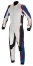 ALPINESTARS Overall GP Tech (FIA8856-2000)