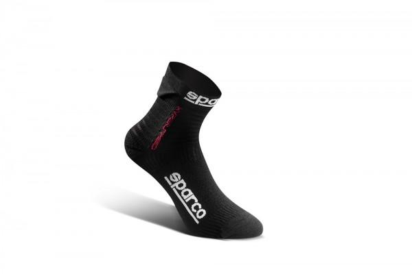 SPARCO Gaming Socken Hyperspeed