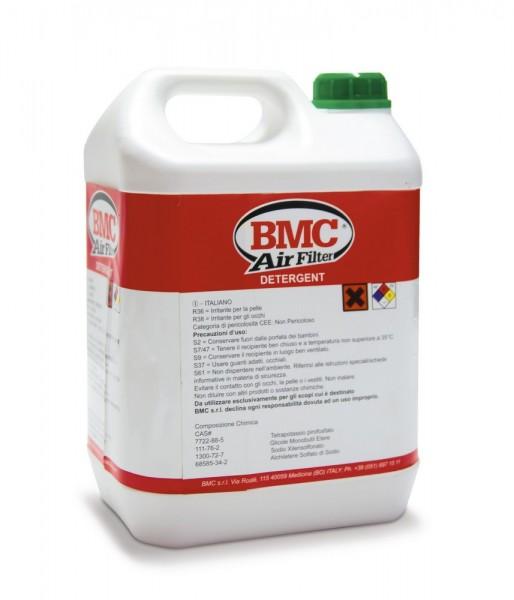 BMC Produkte zur Wartung und Pflege