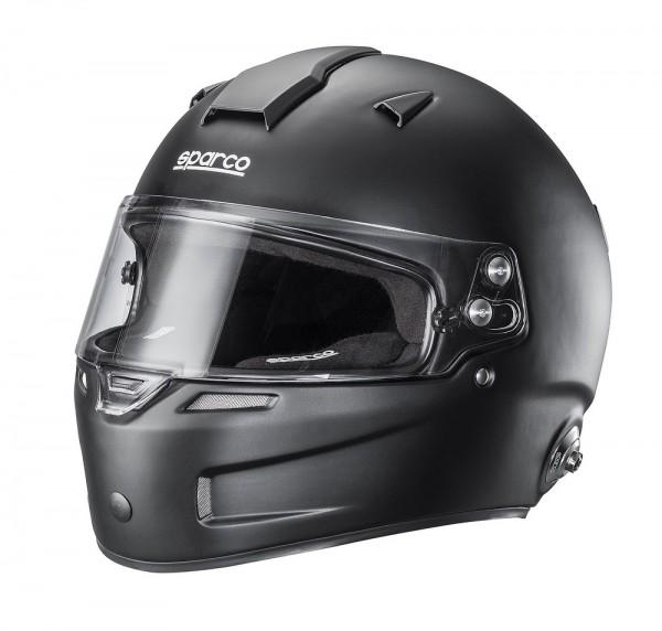 SPARCO Racing Helm AIR PRO RF-5W (FIA 8859/2015)
