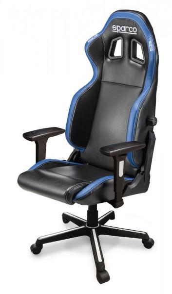 SPARCO Gaming- und Bürostuhl Icon