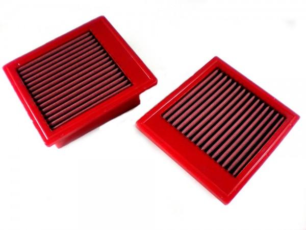 BMC Austausch Filter Full Kit (Nicht CH-Norm)