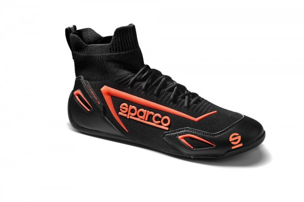 SPARCO Gaming Schuhe Hyperdrive