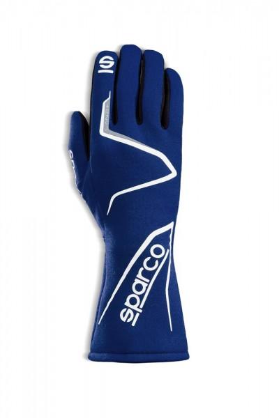 SPARCO Handschuhe LAND+ (FIA 8856-2000 SFI 3.3/5)