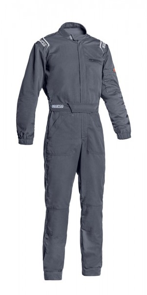SPARCO Mechaniker Overall MS-3
