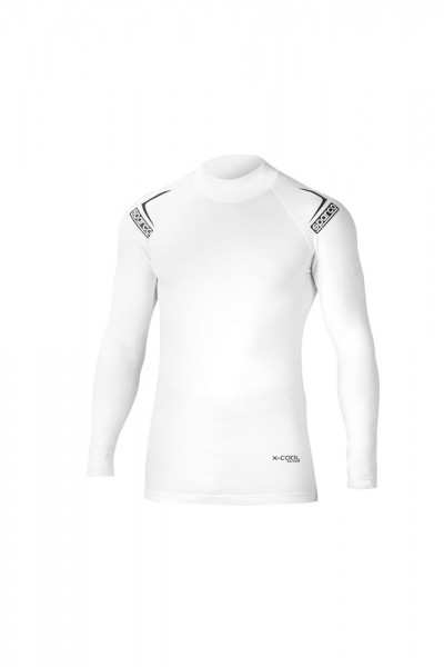 SPARCO Pullover langarm Shield Tech
