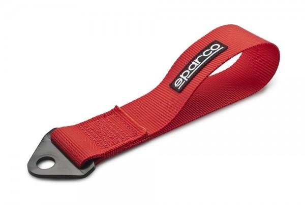 SPARCO Abschleppgurt wird ersetzt durch SO01637RS