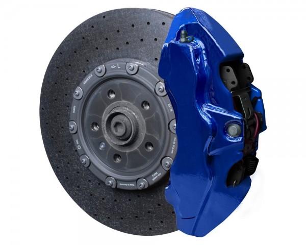 FOLIATEC Bremssattel Lack Performance Blue mèt.