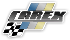 CAREX Autozubehör AG Logo